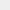 Araştırmacı Yazar Ali Bezirgan